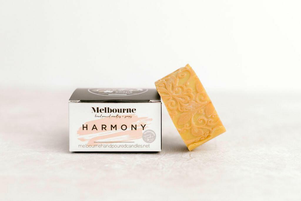 Harmony Soap | Trada Marketplace