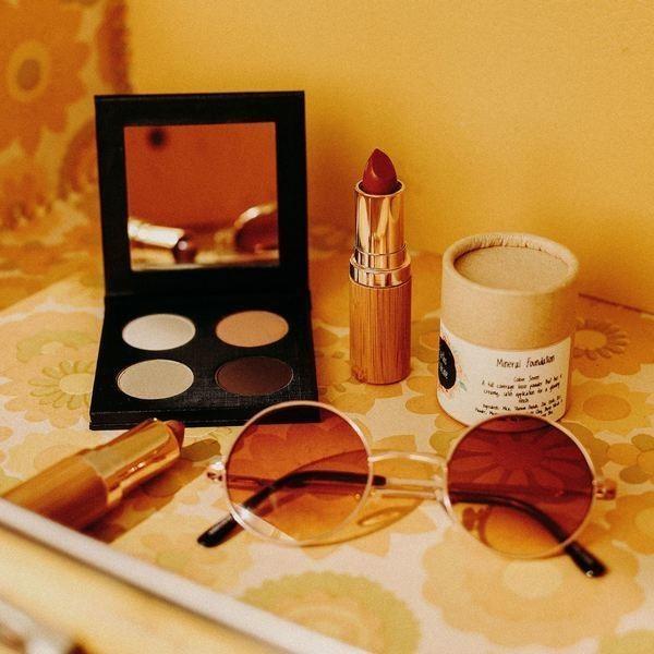 Earths Medicines cosmetics and skincare  | Trada Marketplace