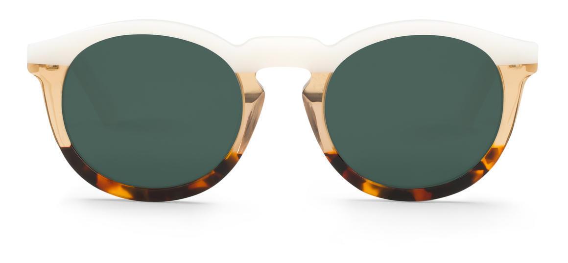 Jordaan Fancy Sunglasses   Trada Marketplace