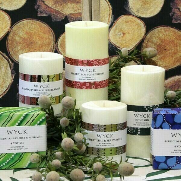 WYCK | Trada Marketplace
