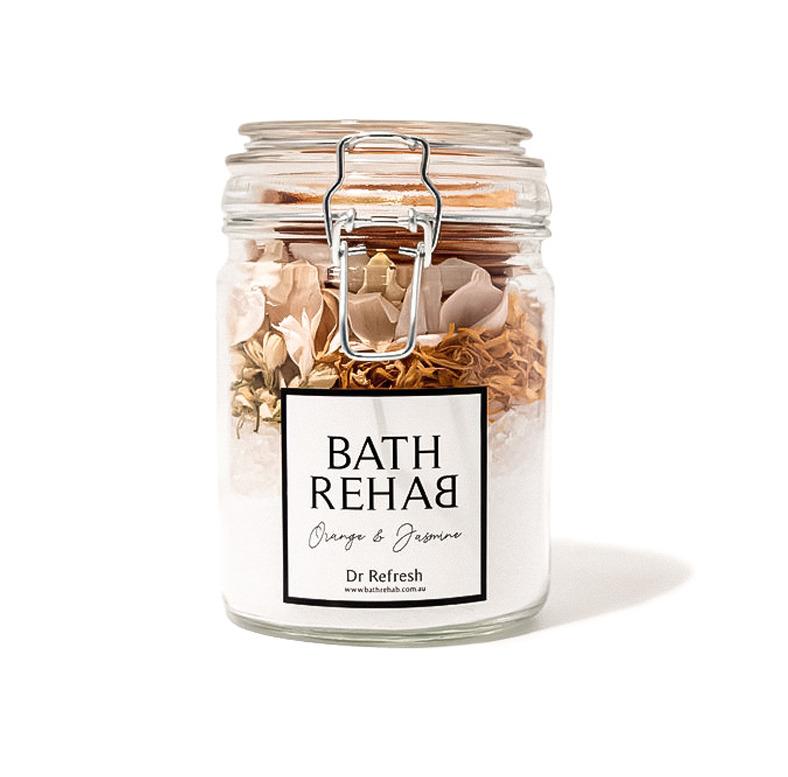 DR REFRESH JAR   Trada Marketplace