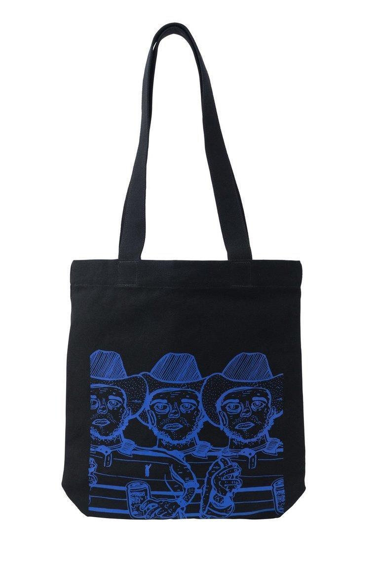 Cowboys Tote Bag | Trada Marketplace
