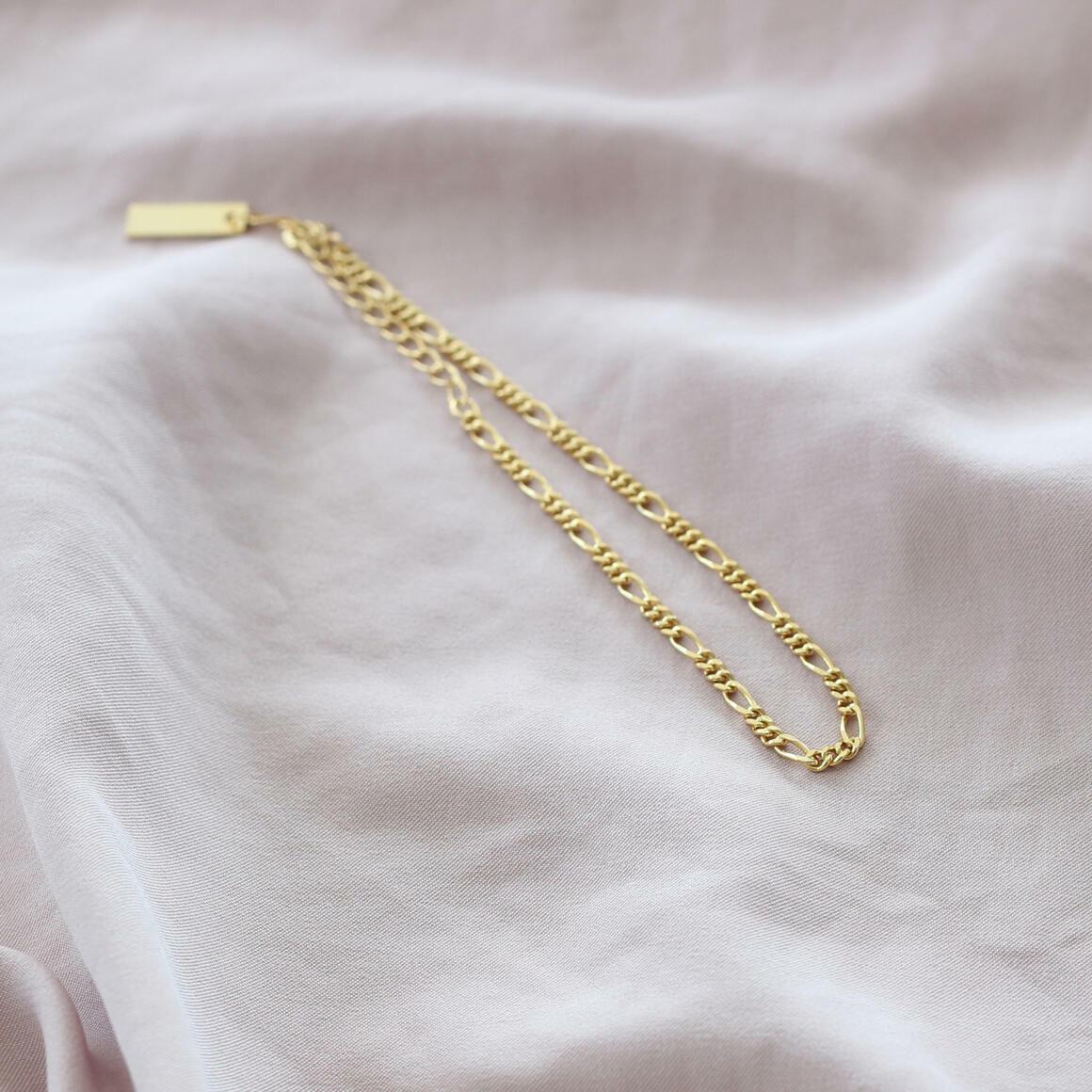 Paris  Bracelet | Trada Marketplace