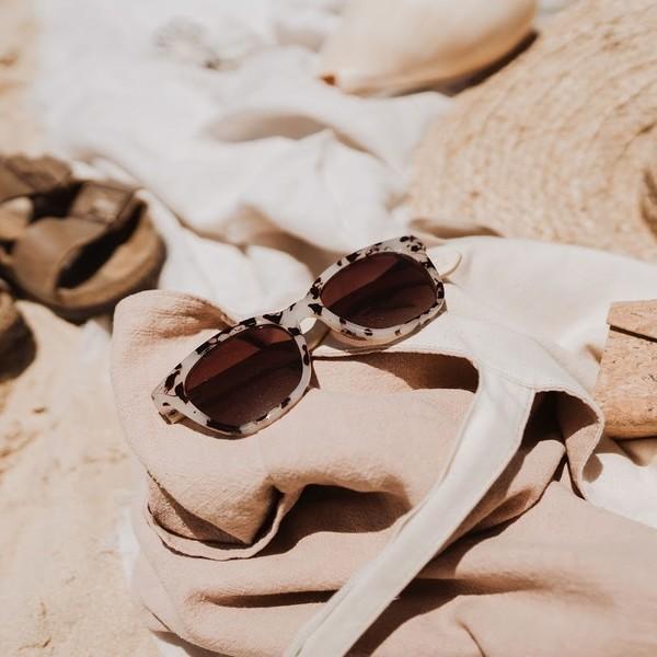 Soek Sunglasses | Trada Marketplace