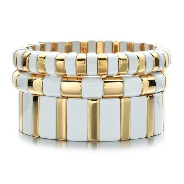 Godess - Bracelet Set | Trada Marketplace