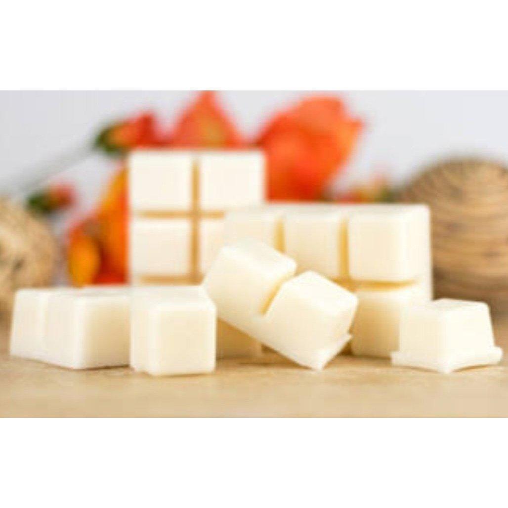 6 Cavity Coconut and Vanilla Wax Melts | Trada Marketplace