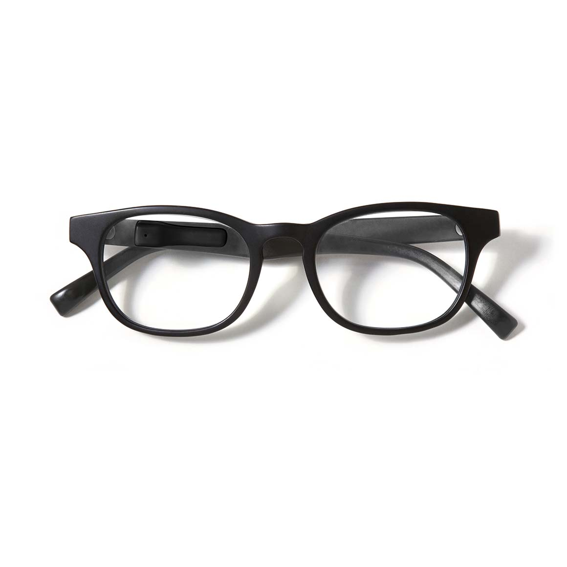 Orbit Glasses Black   Trada Marketplace