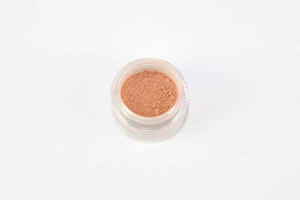 Apricot Matte Eye Shadow | Trada Marketplace
