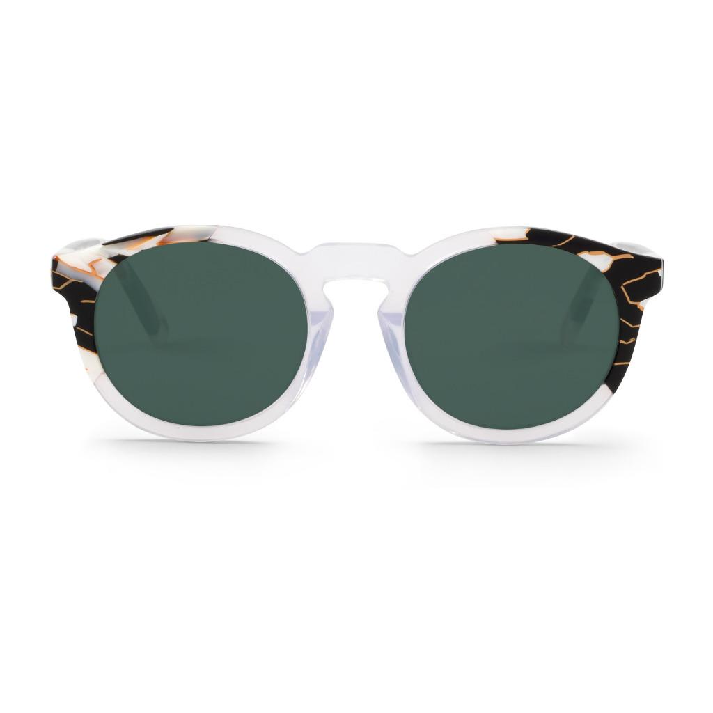Jordaan Lux Sunglasses   Trada Marketplace