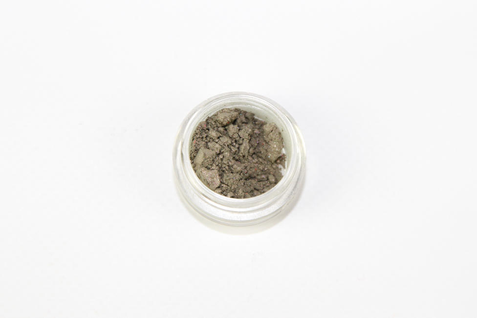 Graphite Shimmer Eye Shadow | Trada Marketplace