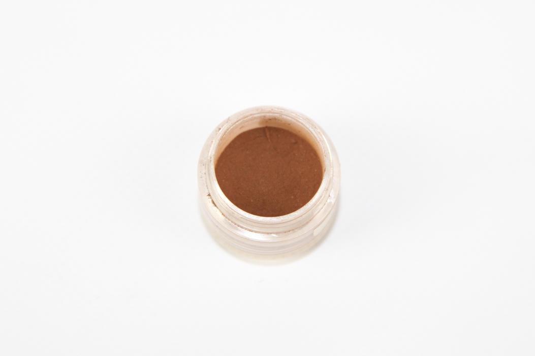 Chocolait Matte Eye Shadow | Trada Marketplace