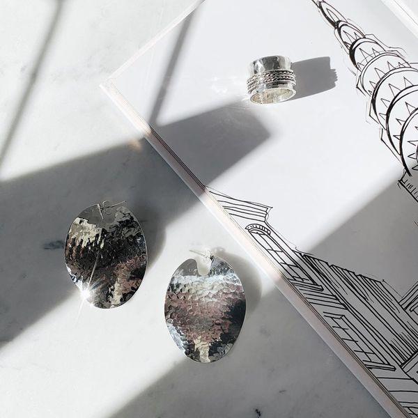 ICHU Jewellery | Trada Marketplace