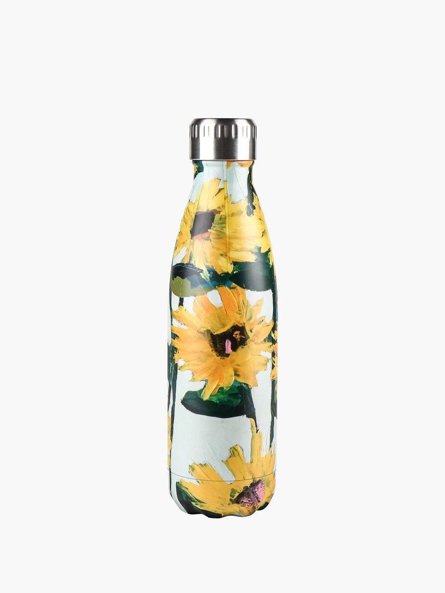 Darcy Stainless Steel Water Bottle | Trada Marketplace