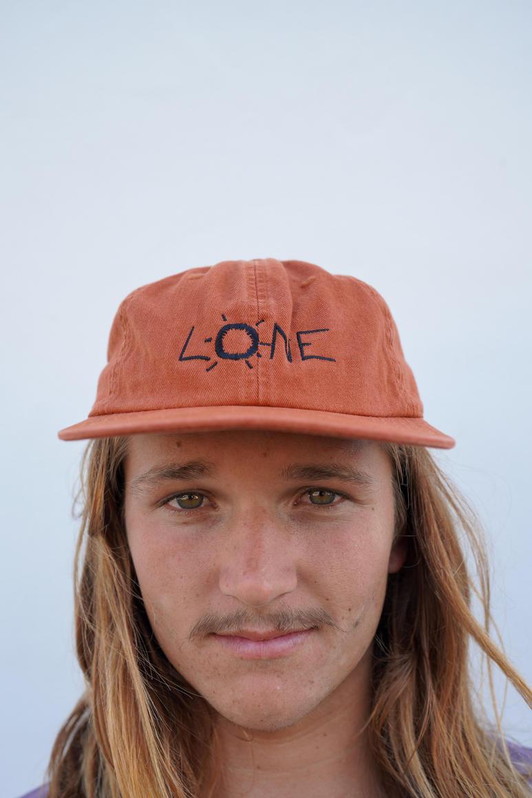 BEACH CAP | Trada Marketplace