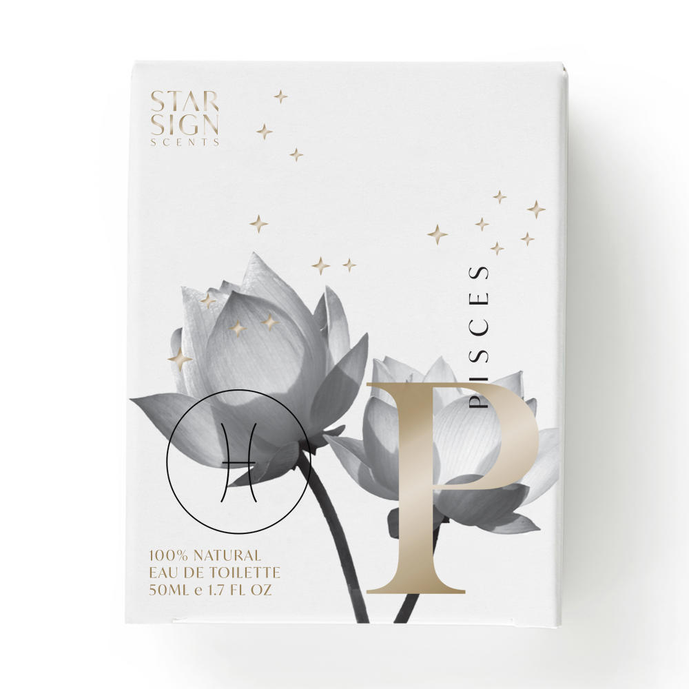 Pisces Perfume for Women | Trada Marketplace