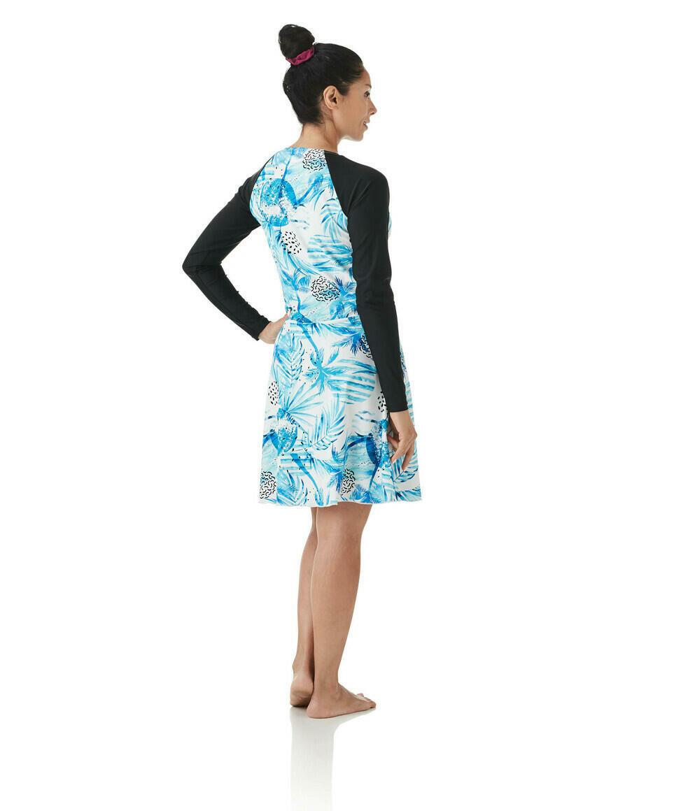 Wave Swim Dress | Trada Marketplace