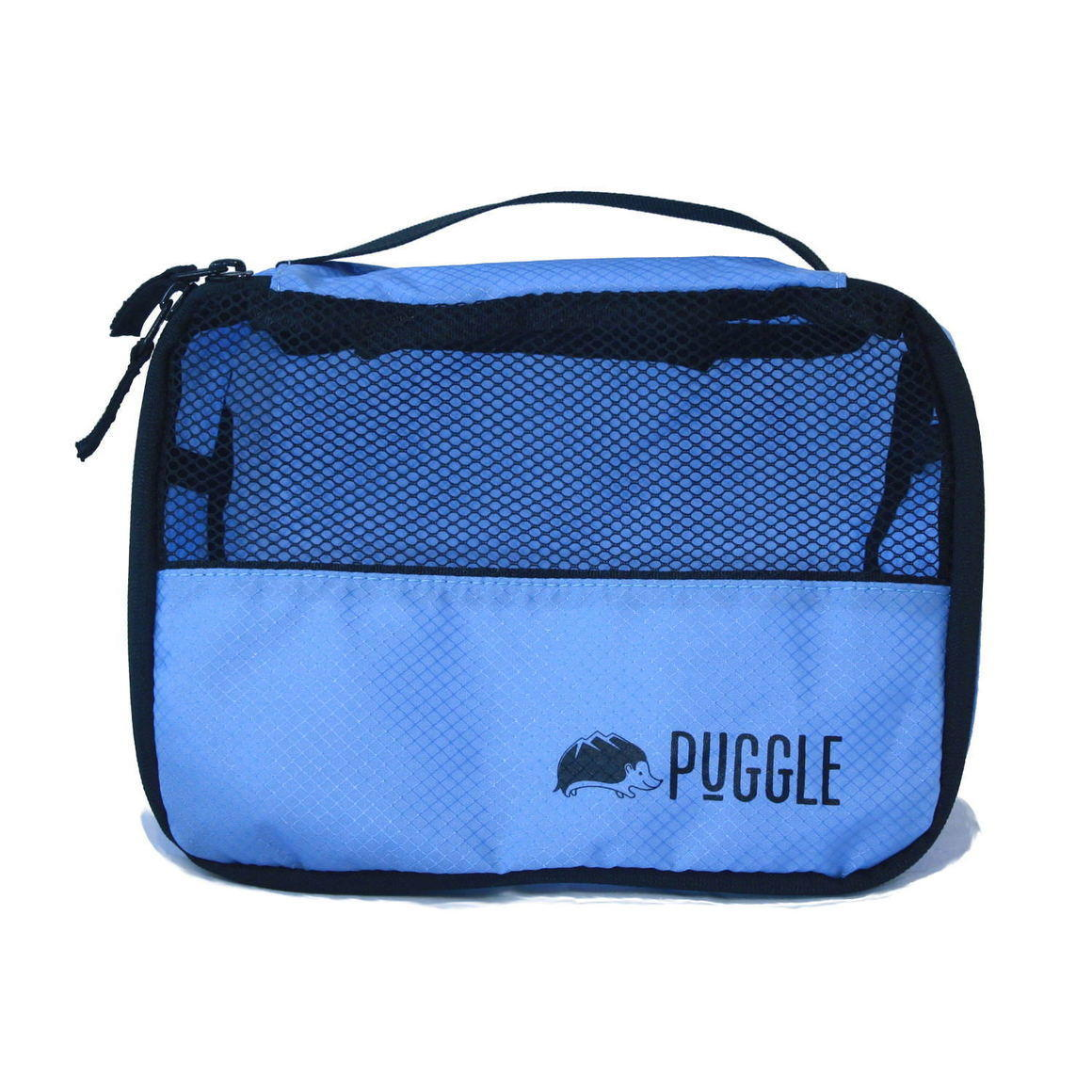 Packing pouch S | Trada Marketplace
