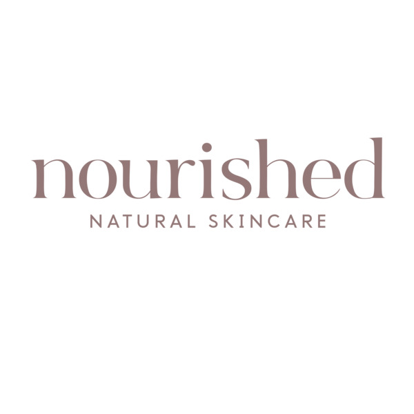 Nourished Natural Skincare | Trada Marketplace