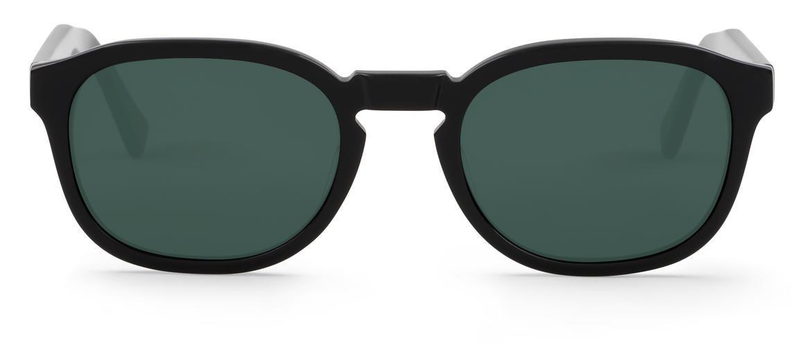 Pilsen Black Sunglasses   Trada Marketplace