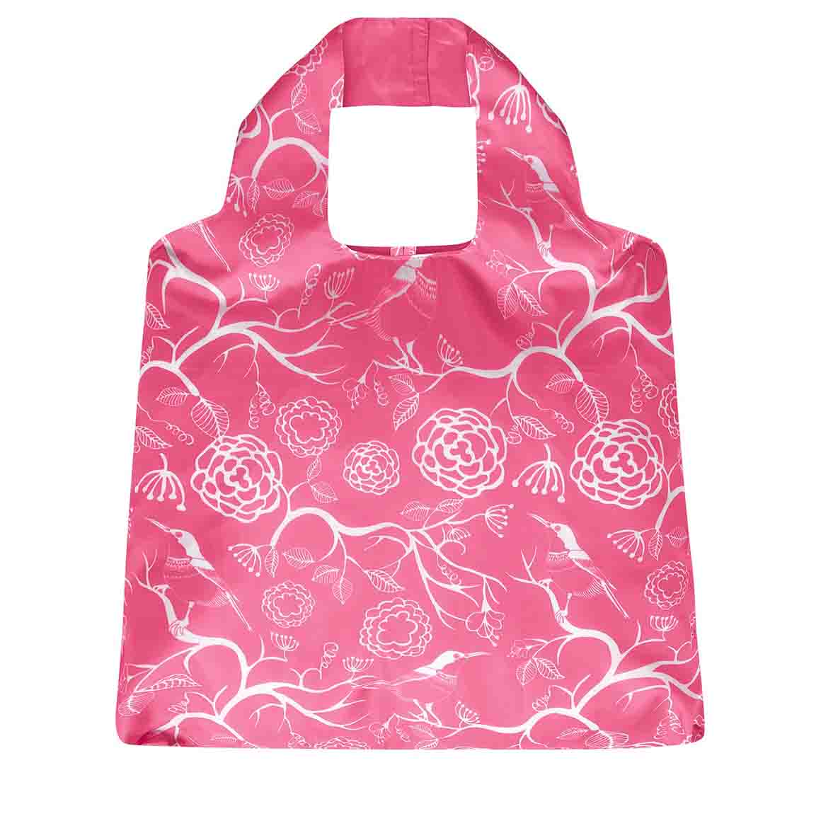 Sunbird SAKitToMe Foldable Shopping Bag  | Trada Marketplace