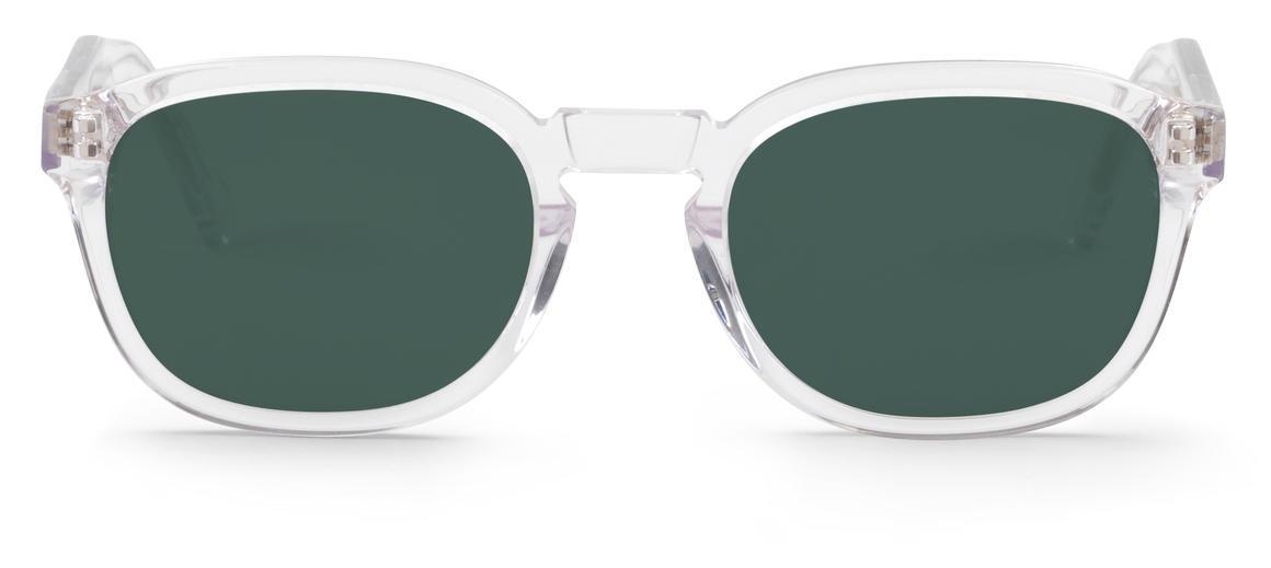 Pilsen Crystal Sunglasses   Trada Marketplace