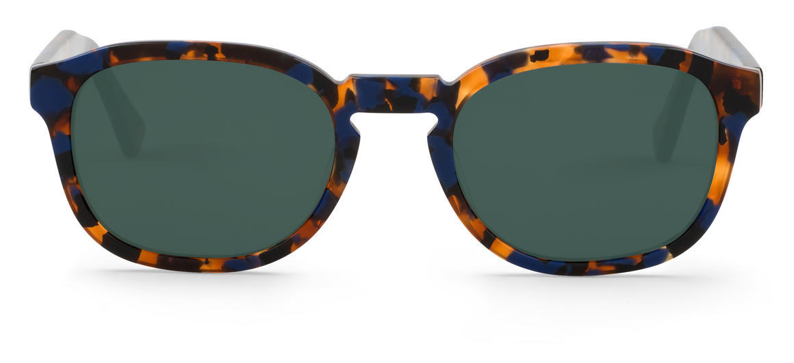 Pilsen Reef Sunglasses   Trada Marketplace