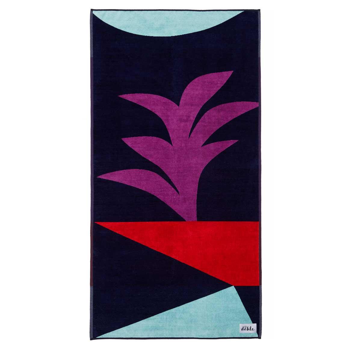 Beach towel - Cliff | Trada Marketplace