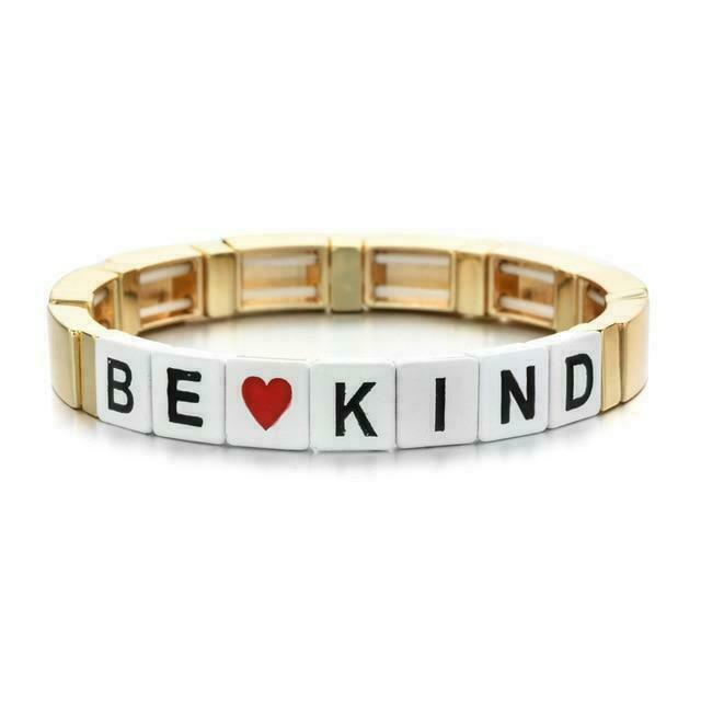 Words of Love: Be Kind | Trada Marketplace