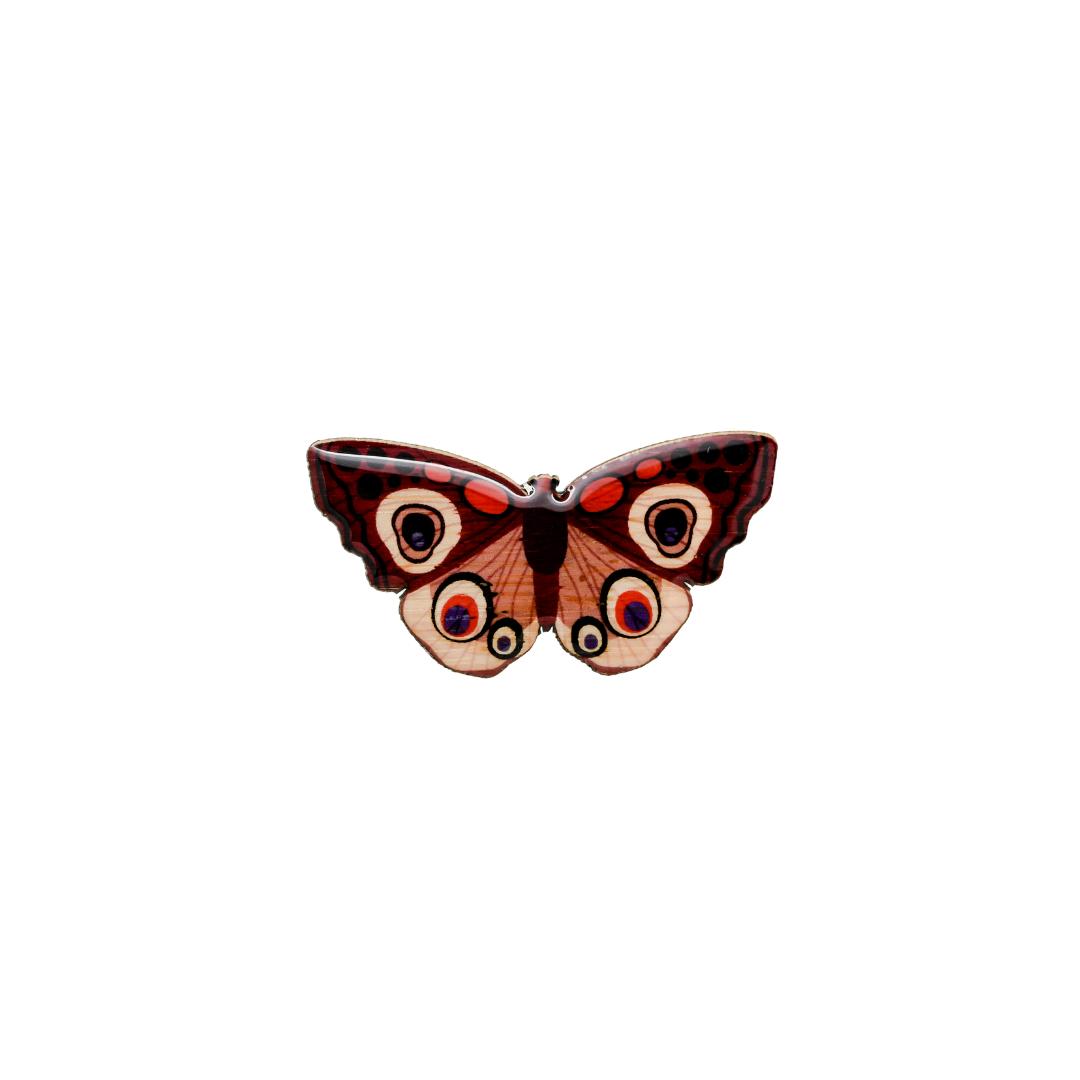 Butterfly VI Brooch   Trada Marketplace