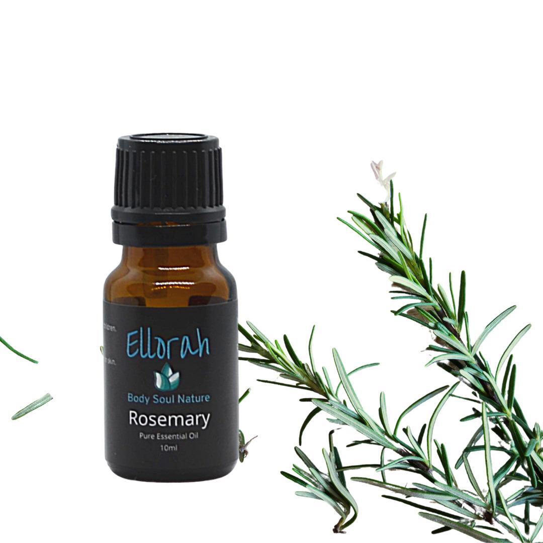 Rosemary | Trada Marketplace