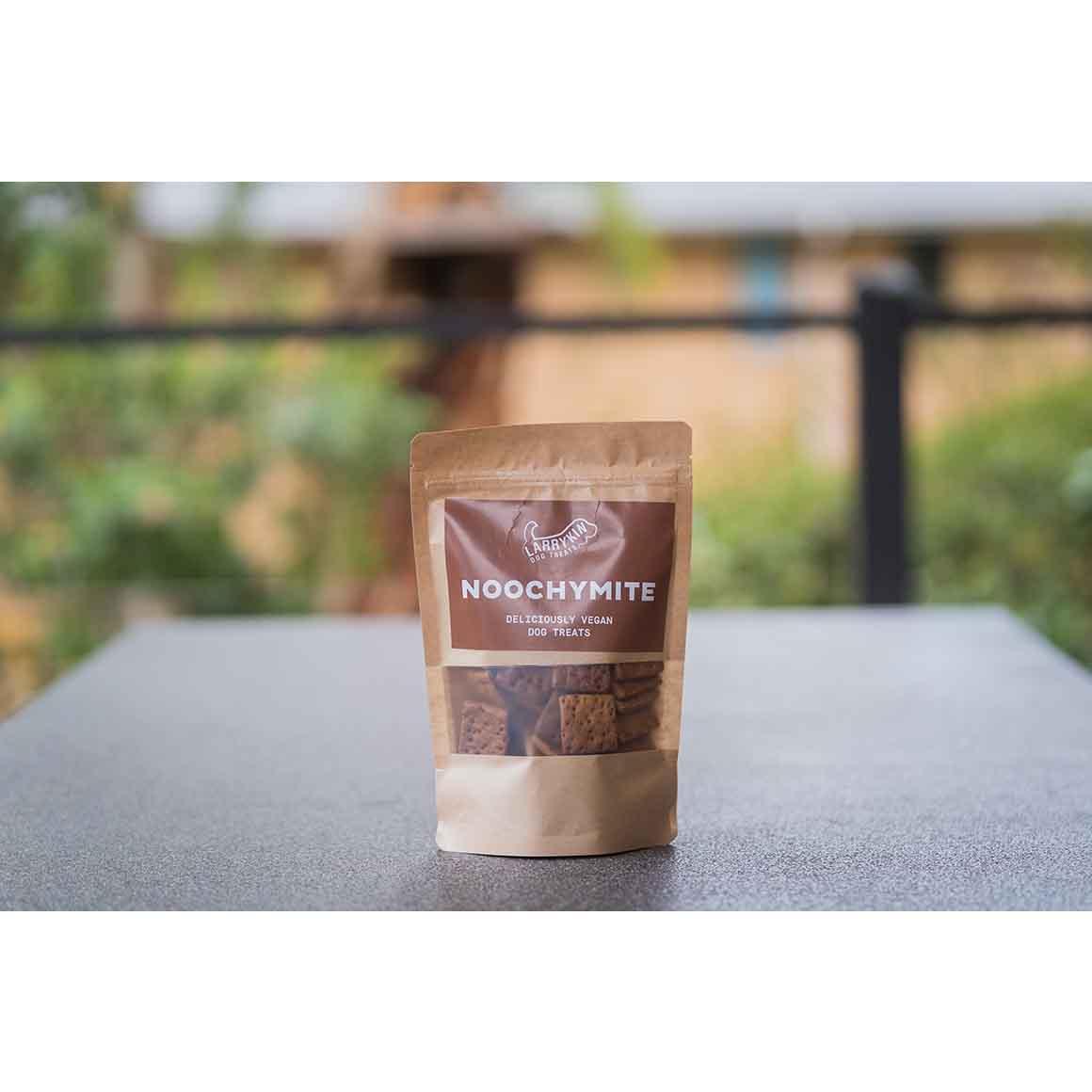 Noochymite Treats (250 grams)   Trada Marketplace