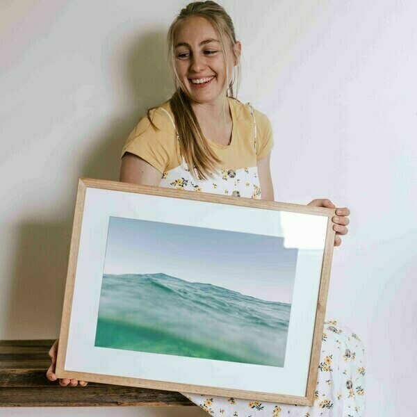 Chloe Jasmine Prints  | Trada Marketplace
