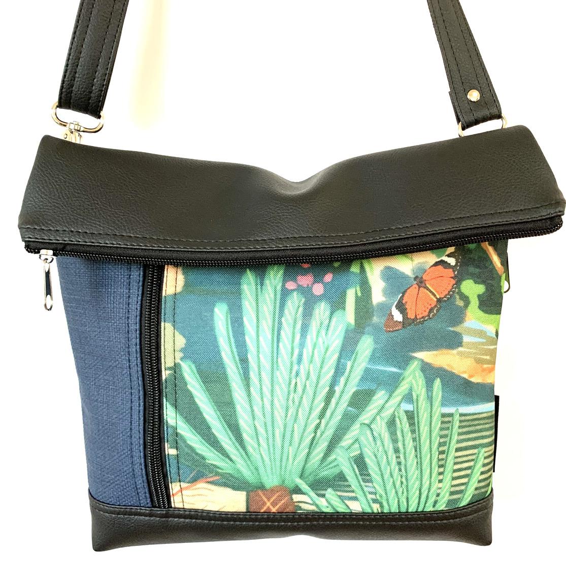 Inge Bag in Paradise | Trada Marketplace