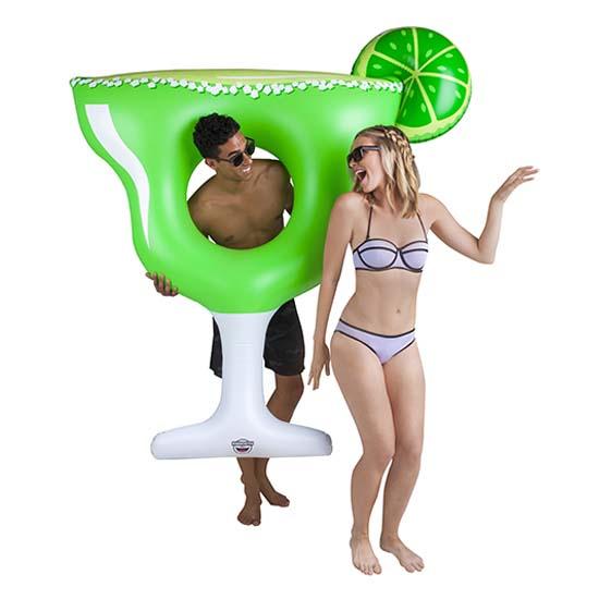 BigMouth Giant Margarita Pool Float   Trada Marketplace