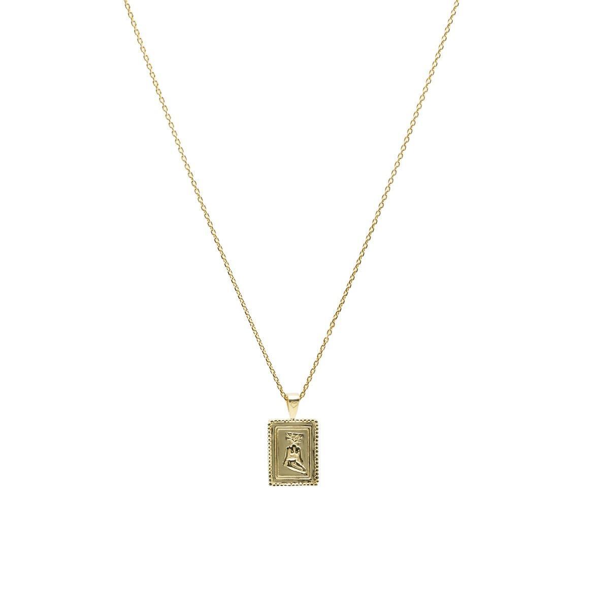 Sumii Necklace | Trada Marketplace