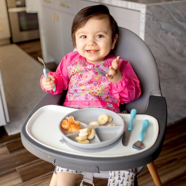 For Baby and Up | Trada Marketplace