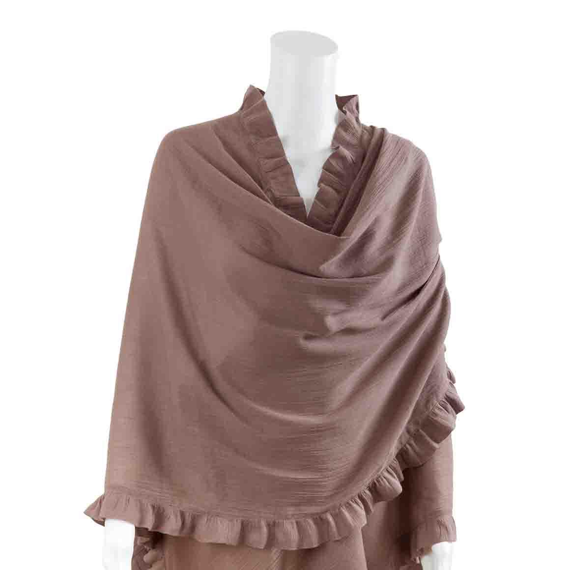 100% Cotton Nursing Cover | Trada Marketplace
