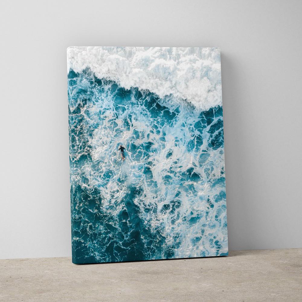 Marble Surf | Trada Marketplace