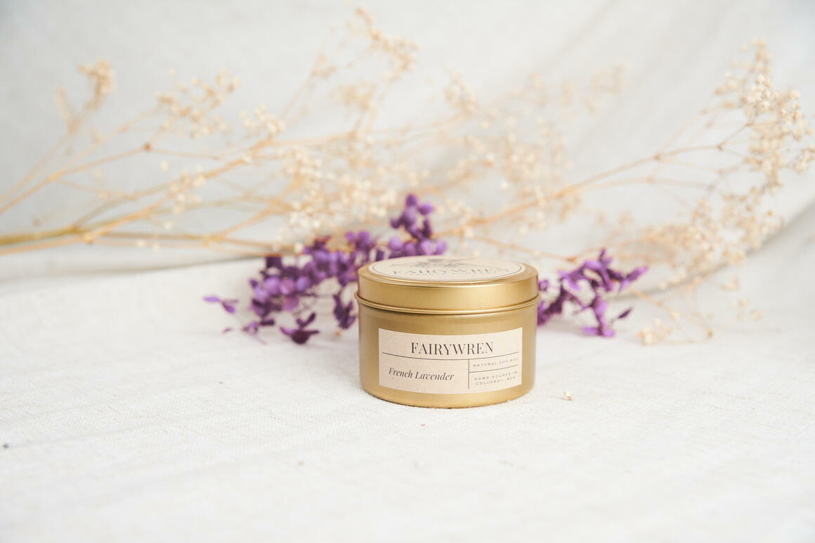 French Lavender | Trada Marketplace
