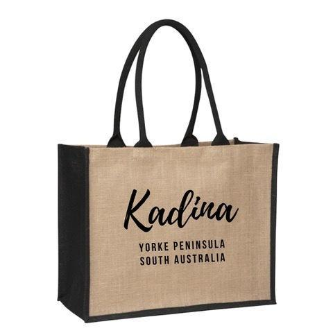 Destination Bags - Bags:  10-16 weeks delivery  *ORDERS CLOSING*   Trada Marketplace