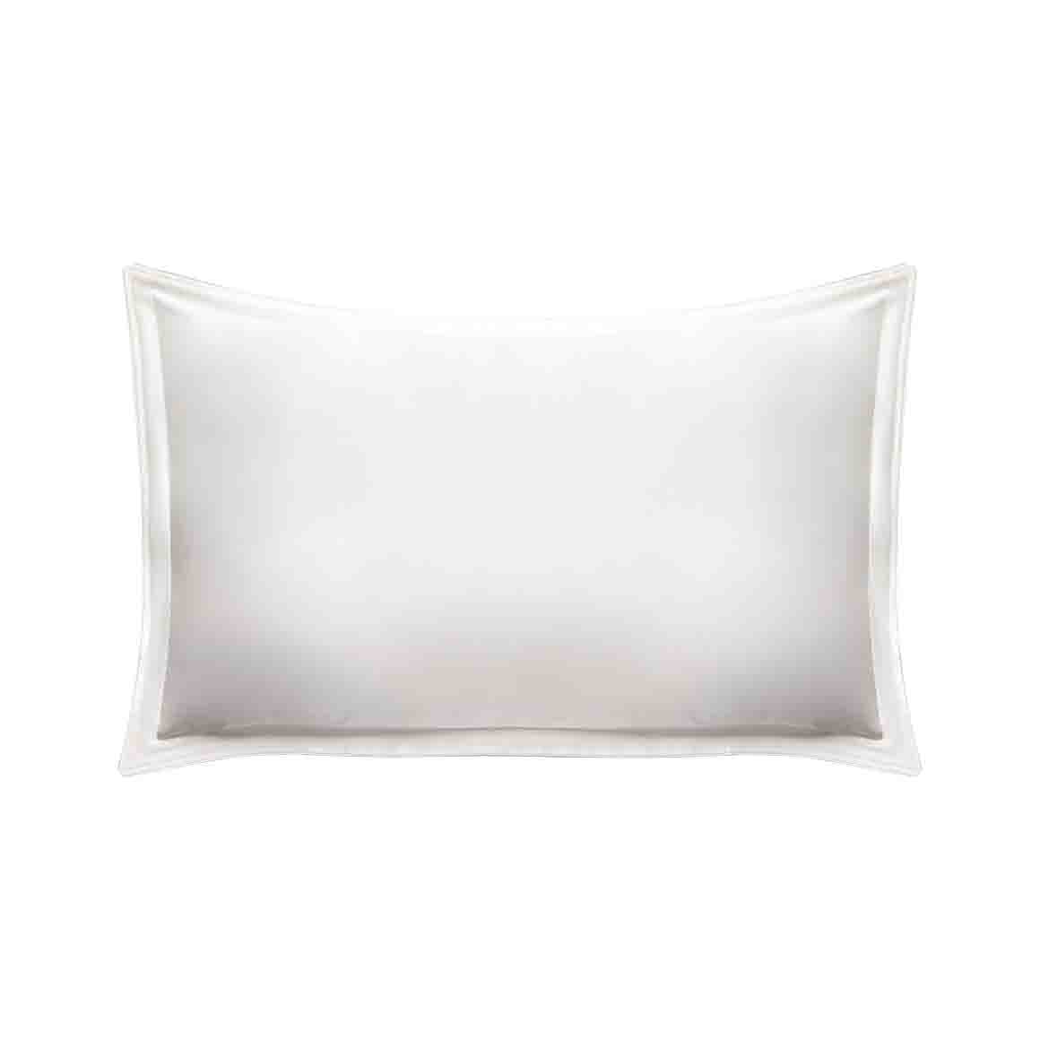 Latte Silk Pillowcase | Trada Marketplace