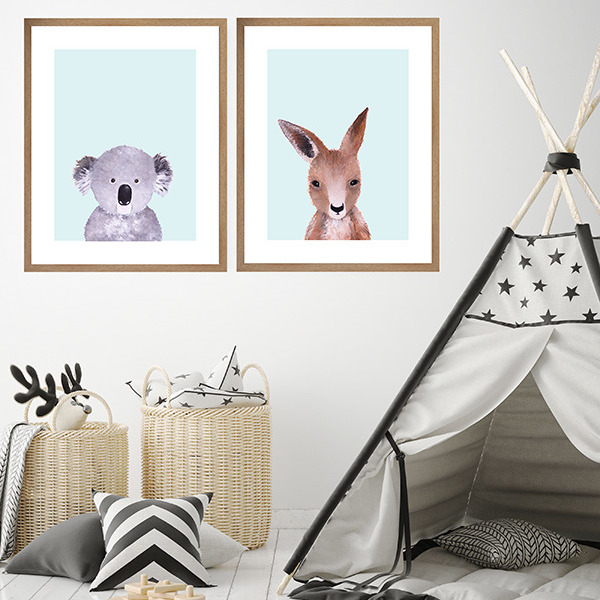 Lelly Lou Designs | Trada Marketplace