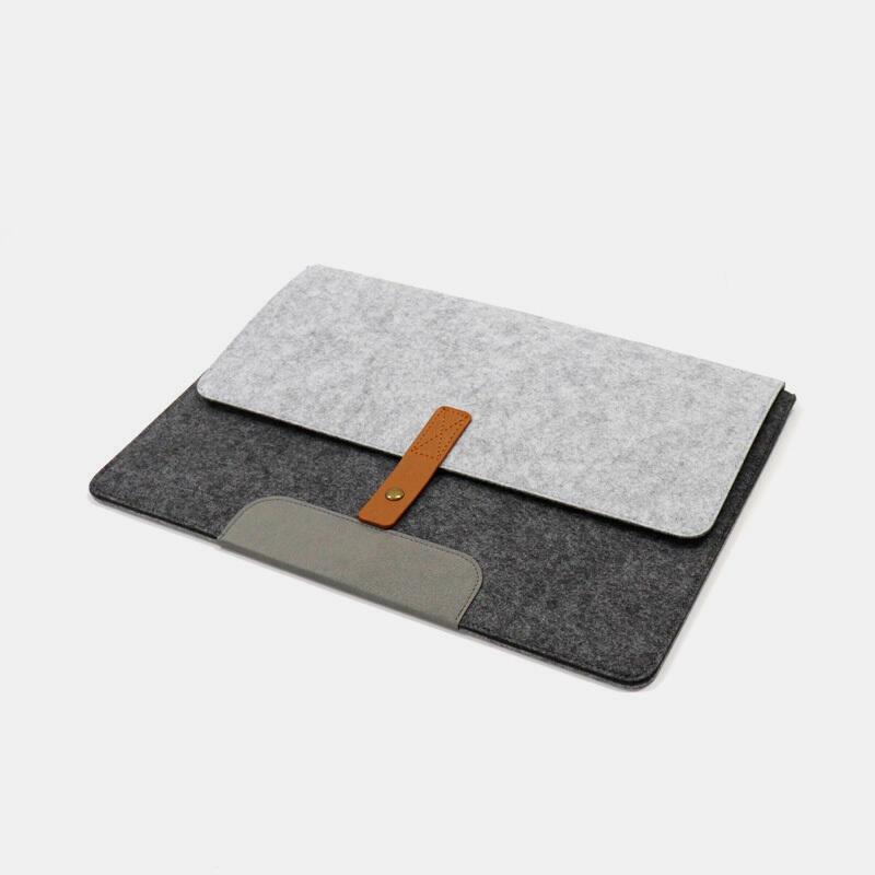 Dr. Peter's Laptop Sleeve  | Trada Marketplace