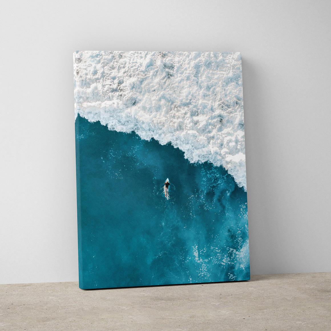 Surf Cloud | Trada Marketplace