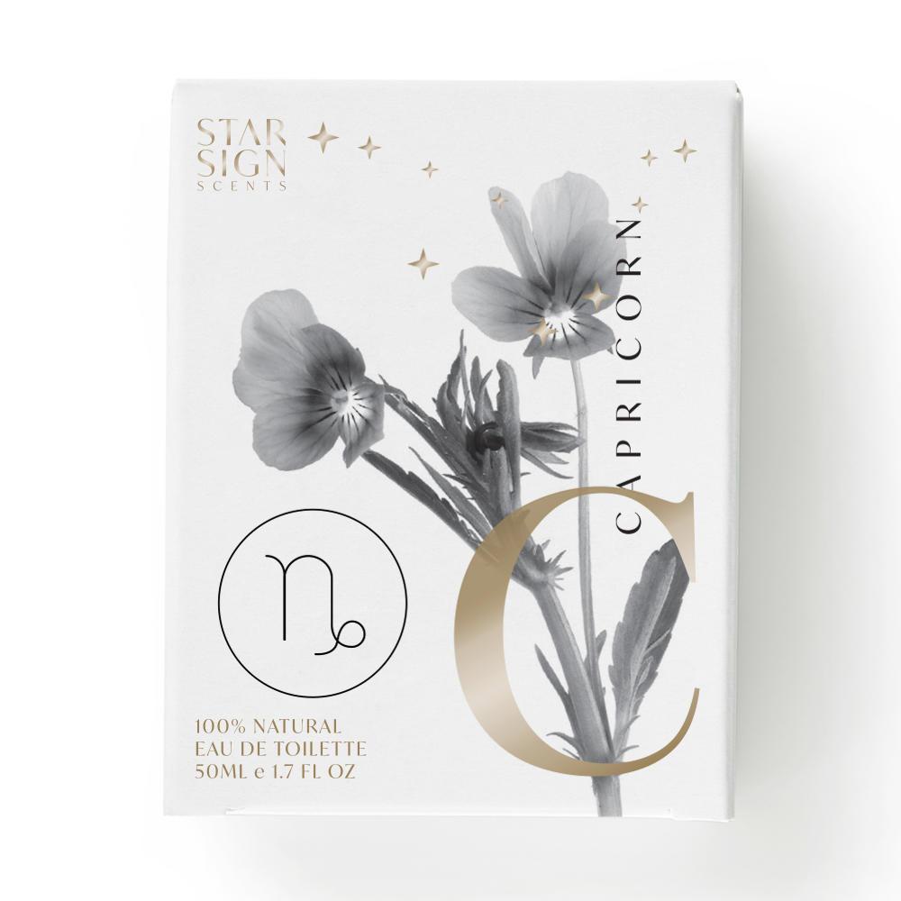 Capricorn Perfume for Women | Trada Marketplace