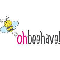 Ohbeehave! | Trada Marketplace