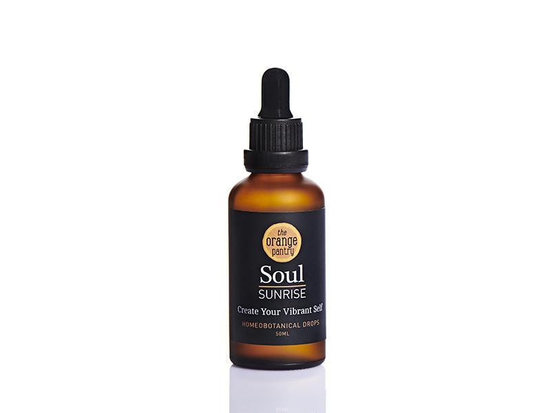 SOUL SUNRISE | Trada Marketplace