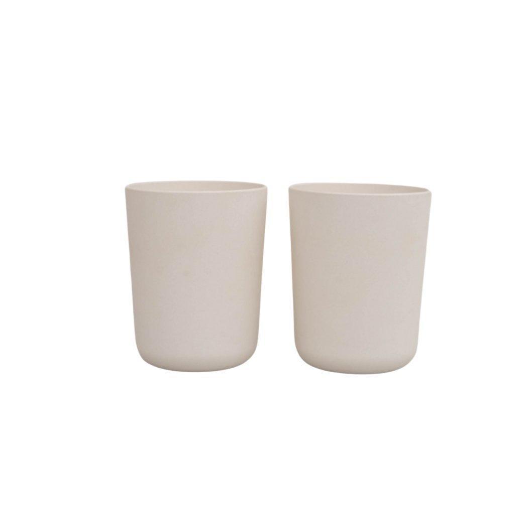 Cup Duos Natural | Trada Marketplace