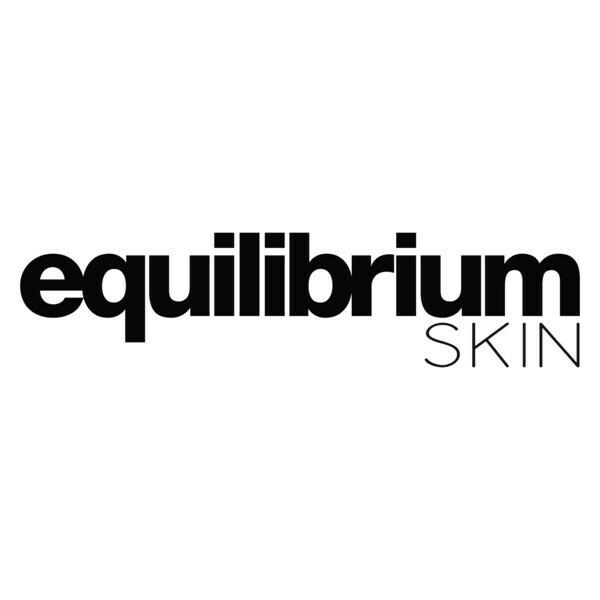 equilibrium skin | Trada Marketplace