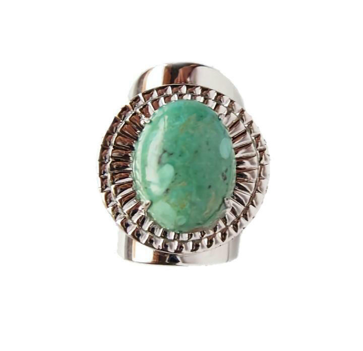 Solitaire-Ring | Trada Marketplace